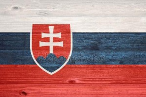 depositphotos_102915134-stock-photo-slovakia-flag-on-wood-plank.jpg