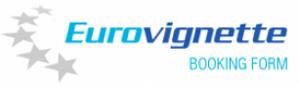 eurovignette_logo.png