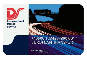 ids-card.jpg