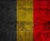 belgie-drevo.png