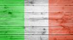 italie-vlajka.jpg