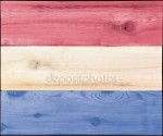 depositphotos_134754858-stock-photo-stained-wood-for-netherlands-luxembourg.jpg