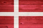 depositphotos_102910436-stock-photo-denmark-flag-painted-on-wood.jpg