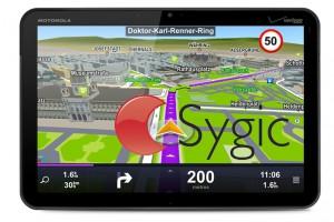 sygic-android_ico-1.jpg