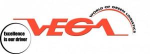 vega-logo.jpg