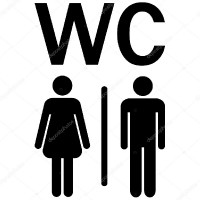 depositphotos_120785836-stock-illustration-wc-sign-men-women.jpg