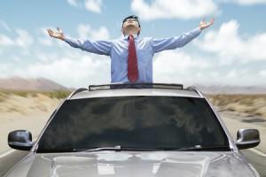 comprar-um-carro-2.jpg