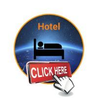 hotel-klik.jpg