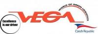 vegaczech-logo.jpg