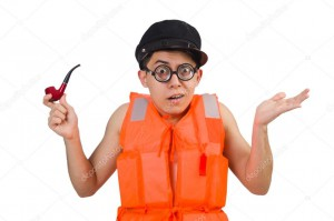 depositphotos_91502272-stock-photo-funny-man-wearing-orange-safety.jpg