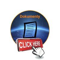dokumenty-klik.jpg
