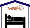 hotel-vega.png