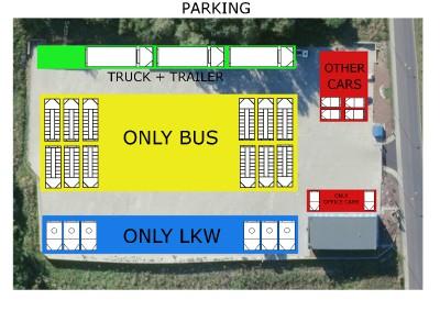 parkovani-mapa.jpg